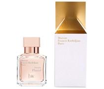 Eau de Parfum (EdP) 70.0 ml