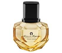 30 ml  Pour Femme Eau de Parfum (EdP)