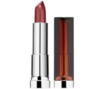 Lippenstift Lippen-Make-up 4.4 g Rosegold