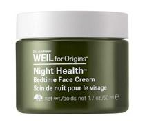 50 ml  Night Health Bedtime Face Cream Gesichtscreme