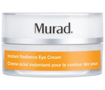 Environmental Shield Gesichtspflege Augencreme 15ml