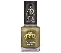 Golden Chloe Nagellack 8.0 ml