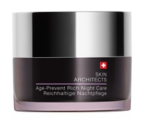 50 ml  Age-Prevent Rich Night Care Gesichtscreme