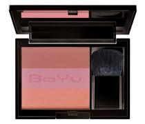 Rouge Gesichts-Make-up 7.5 g Rosegold
