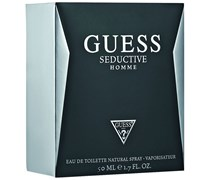 50 ml  Seductive Homme Eau de Toilette (EdT)