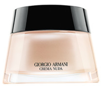 Nr. 01 - nude glow Foundation 50.0 ml