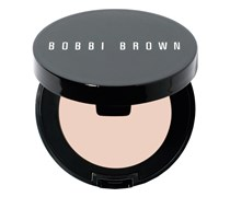Nr. 03 Light to Medium Bisque Concealer 1.4 g