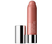 6 g Amp'd up Aplle Chubby Stick Moisturizing Cheek Colour Balm Rouge