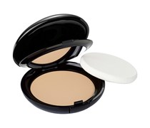 9 g 10 - clair Highlight Compact Foundation