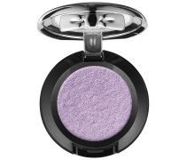 12 g Whimsical Prismatic Eye Shadow Lidschatten
