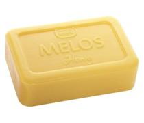 Melos Honig-Seife 100g