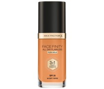 Foundation Gesichts-Make-up 34ml