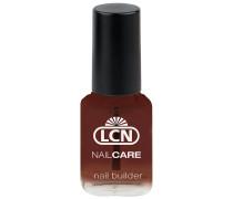 8 ml Nail Builder Nagelpflege