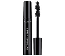 Mascara Augen-Make-Up 14ml