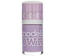 Lilac Sheen Nagellack 14.0 ml