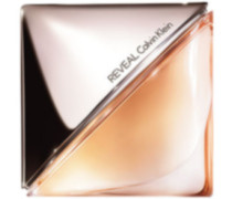 50 ml  Reveal for Women Eau de Parfum (EdP)