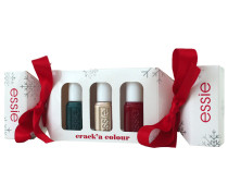 X-Mas Winter Kit Nagellack Set
