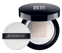 Gesichts-Make-up Make-up Foundation 14g Silber, Braun