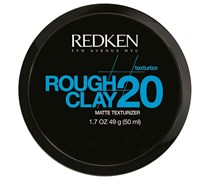 50 ml  Rough Clay 20 Modelliercreme