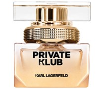 25 ml  Private Klub Eau de Parfum (EdP)