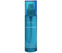 100 ml Aqua Minerals Face and Body Mist Gesichtsspray