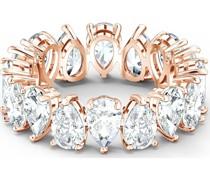 -Damenring Metall 50 32014249