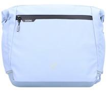 Seon Messenger 35 cm Laptopfach