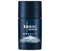 Man Gravitydüfte Deodorant 75ml