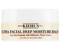 50 ml Reisegröße Ultra Facial Deep Moisture Balm Gesichtscreme
