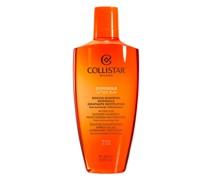 After Sun Shower-Shampoo Sonnenschutz & -pflege 400.0 ml