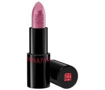 Lippen-Make-up Make-up Lippenstift 3.5 g Rosegold