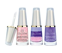18 ml S.O.S. Kit Perfect Nails Nagelpflegeset