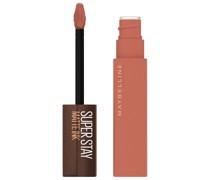 Lippenstift Make-up 5ml