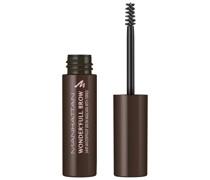 Dark Brown Wonder'Full Brow Augenbrauenstift 4.5 ml