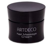 1 Stück  Nail Massage Cream Nagelpflege