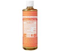 473 ml Tea Tree Flüssigseife