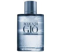 Giorgio Armani Acqua di Giò Homme Blue Edition Eau de Toilette (EdT) 200 ml