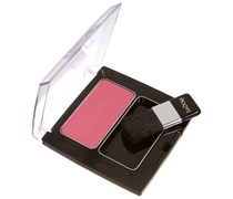 5 g Nr. 20 - Frosty Rose Perfect Powder Blusher Rouge