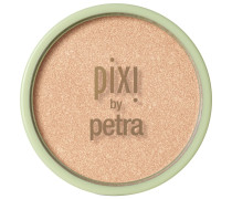Peach-y Gold Highlighter 10.21 g