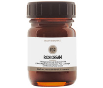 50 ml Rich Cream Gesichtscreme