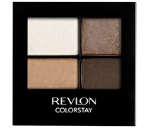 Moonlit ColorStay 16 Hour Eye Shadow Lidschatten