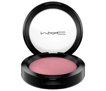 6 g Sheer Tone Blush Breath Of Plum Powder Rouge