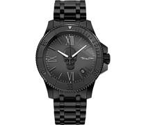 -Uhren Analog Quarz One Size 86562812