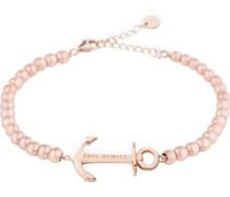 -Armband Edelstahl One Size 87452565