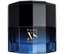 Night Eau de Parfum Spray