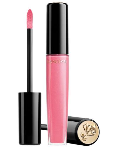 Nr. 319 - Rose Caresse Lipgloss 8ml