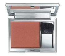 7.5 g  Nr. 39 - Powdery Rose Catwalk Powder Blush Rouge