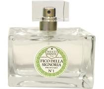 Essence du Parfum Spray