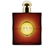 Opium Parfum 90.0 ml