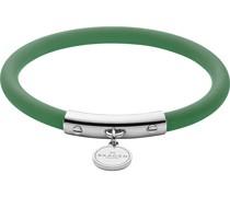 -Armband Kautschuk One Size 87707105